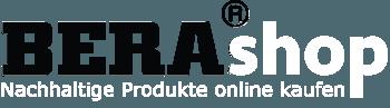 BERA Online-Shop Logo
